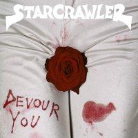 Starcrawler -Devour You