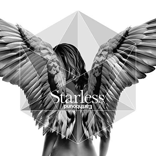Starless - Earthbound