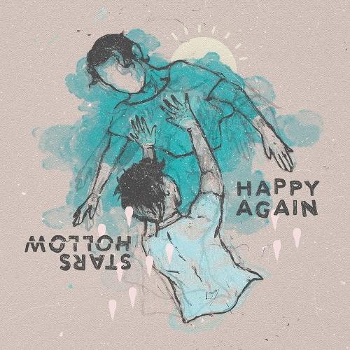 Stars Hollow -Happy Again