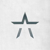 Starset -Divisions Clear