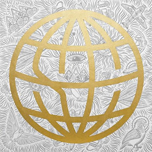 State Champs Around The World And Back Deluxe Upcoming
