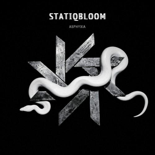 Statiqbloom - Asphyxia