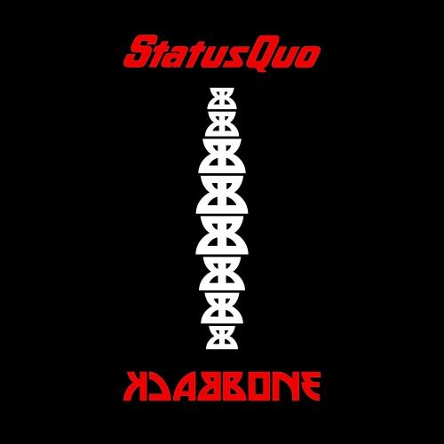 Status Quo -Backbone