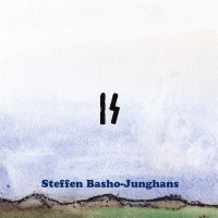 Steffen Basho-Junghans - Is