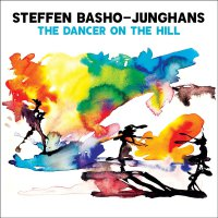 Steffen Basho-Junghans - The Dancer On The Hill
