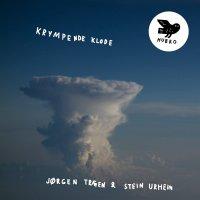 Stein Urheim / Jorgen Traeen - Krympende Klode