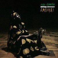 Stella Chiweshe -Ambuya