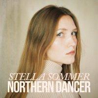 Stella Sommer - Northern Dancer