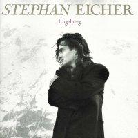 Stephan Eicher - Engelberg: Anniversaire 30 Ans