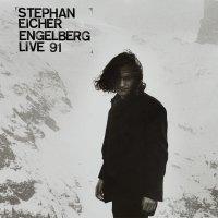 Stephan Eicher - Engelberg: Live 91