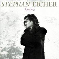 Stephan Eicher - Engelberg