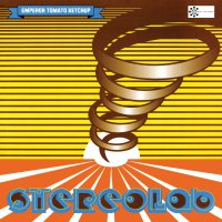 Stereolab - Emperor Tomato Ketchup Expanded Edition