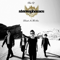 Stereophonics -Decade In The Sun: Best Of
