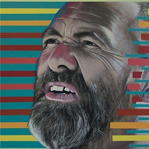 Steve Cobby - Hemisemidemiquaver