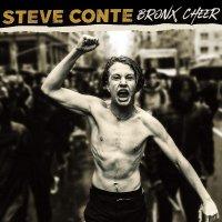 Steve Conte - Bronx Cheer