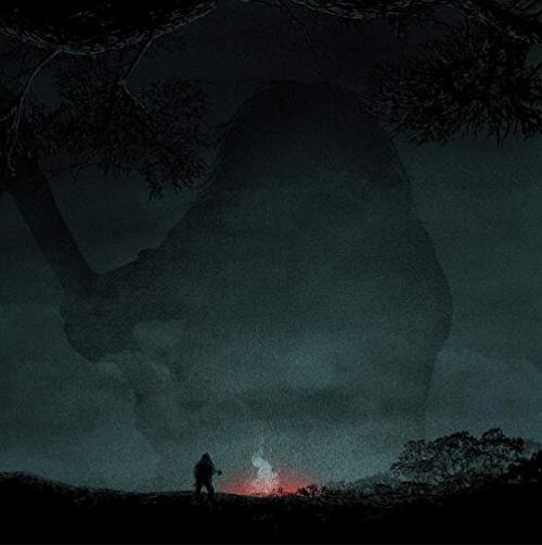 Steve Horelick - Madman Original Soundtrack
