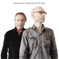 Steve Kilbey -Inside We Are The Same