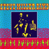 Steve Miller Band -Children Of The Future