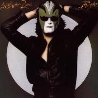 Steve Miller Band -The Joker