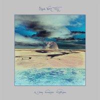 Steve Von Till -A Deep Voiceless Wilderness