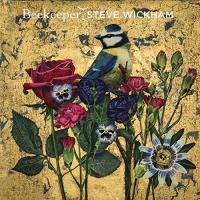 Steve Wickham - Beekeeper