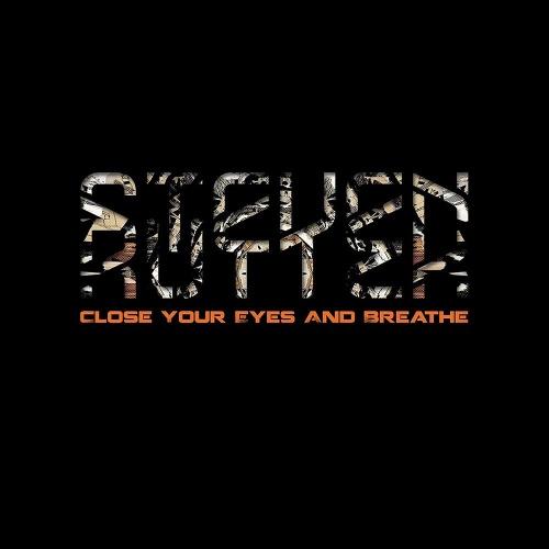 Steven Rutter -Close Your Eyes & Breathe