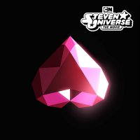 Steven Universe - Steven Universe The Movie Selections From The Original Soundtrack
