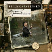 Stian Carstensen - Musical Sanatorium