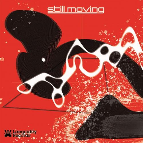 Still Moving - Still Moving
