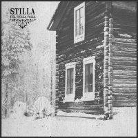 Stilla -Till Stilla Falla
