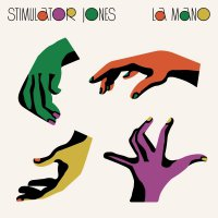 Stimulator Jones -La Mano