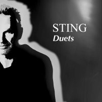 Sting -Duets