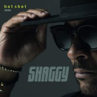 Sting  &  Shaggy - Hot Shot 2020