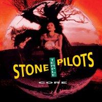 Stone Temple Pilots -Core