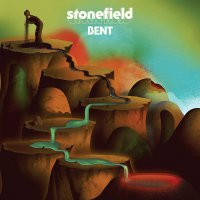 Stonefield - Bent Red