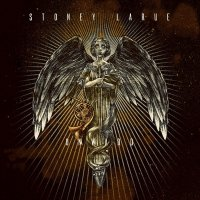Stoney Larue - Onward