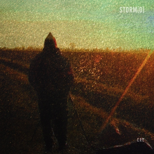 Storm{O} - Ere Download