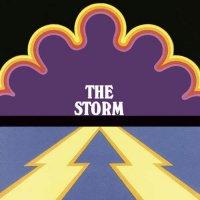 Storm -Storm