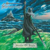 Stormbringer -Stealer Of Souls