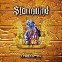 Stormwind -Resurrection