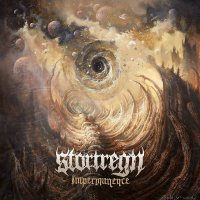 Stortregn -Impermanence