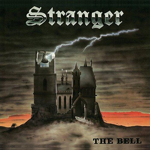 Stranger - Bell