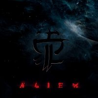 Strapping Young Lad -Alien