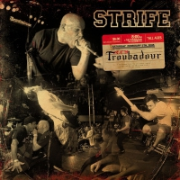Strife - Live At The Troubadour