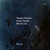 Stronen  /  Tanaka  /  Lea - Bayou