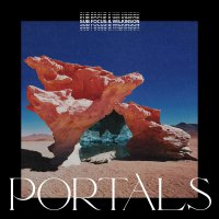 Sub Focus  /  Wilkinson -Portals