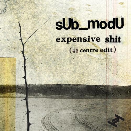 Sub_Modu - Expensive Shit