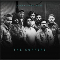 Suffers - Everything Here