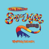 Sugarhill Gang -The Best Of Sugarhill Gang - Rapper's Delight