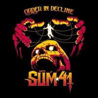 Sum 41 -Order In Decline